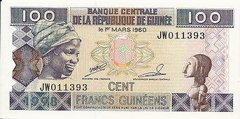 100 francs 1960 recto.jpg