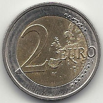2 euros 2018 Berlin recto.jpg