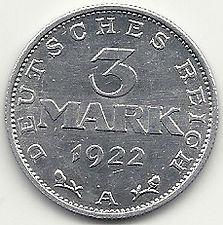 3 mark 1922G recto.jpg