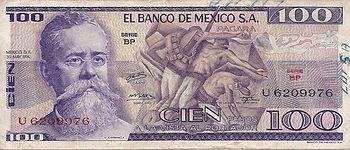 100 pesos 1974 recto.jpg