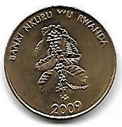 5 francs 2009 verso.jpg