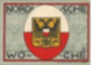 50 pfennig 1921 Lubeck verso.jpg