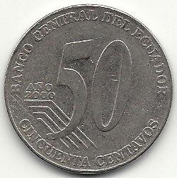 50 centavos 2000 recto.jpg