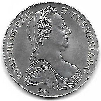1 thaler 1780 recto.jpg
