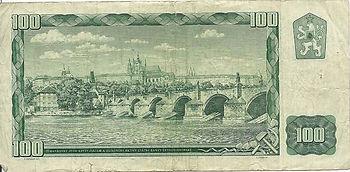 100 couronnes 1961 verso.jpg