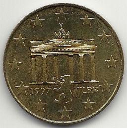 2,5 euros 1997 verso.jpg
