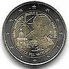 2 euros 2020 Jean Paul II verso.jpg