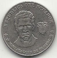 25 centavos 2000 verso.jpg