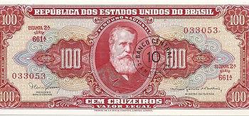 10 centavos sur 100 1966 recto.jpg