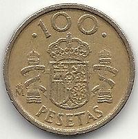 100 pesetas 1992 recto.jpg