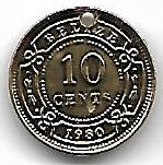 10 cents 1980 recto.jpg