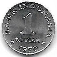 1 roupie 1970 recto.jpg