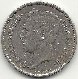 5 francs 1932 verso.jpg