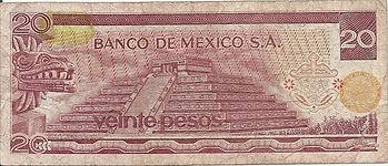 20 pesos 1976 verso.jpg