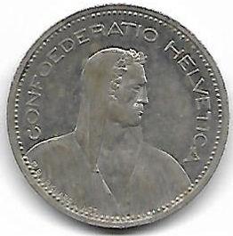 5 francs 1988 recto.jpg