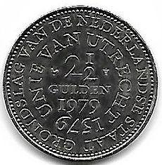 2.5 gulden 79 recto.jpg