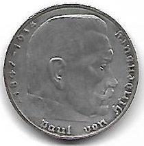 2 reichsmark 1939A verso.jpg