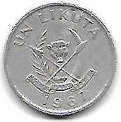 1 likuta 1967 verso.jpg