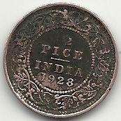 0,5 pice 1928 recto.jpg