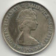 2 pounds 1981 recto.jpg