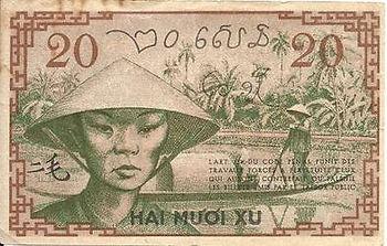 20 cents 1939 verso.jpg