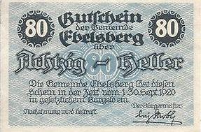 80 heller 1920 recto.jpg