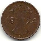 1 renten 1924A verso.jpg