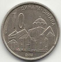10 dinara 2003 recto.jpg