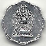 2 cents 1978 verso.jpg