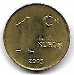 1 new kurus 2005 recto.jpg