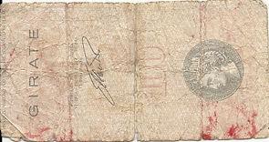 100 lires 1977 Verone verso.jpg
