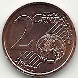 2 cents 2019 recto.jpg