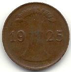 1 reichpf 1925D verso.jpg