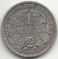 1 mark 1915 recto.jpg
