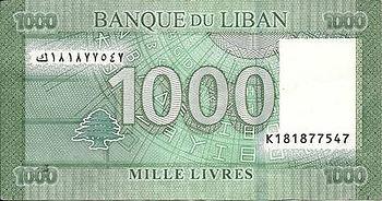 1000 livres  2016 verso.jpg