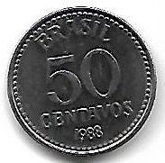 50 centavos 1988 recto.jpg