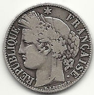 1 franc 1872 verso.jpg