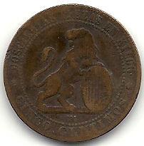 5 centimos 1870 verso.jpg
