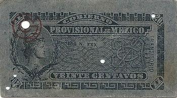 20 centavos 1914 recto.jpg