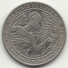 500 francs CFA 1976 verso.jpg