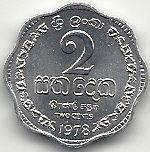 2 cents 1978 recto.jpg