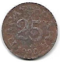 25 para 1920 recto.jpg