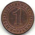 1 reichpf 1930E recto.jpg