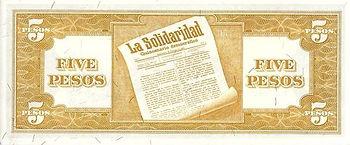 5 pesos 1949 verso.jpg