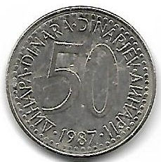 50 dinars 1987 recto.jpg