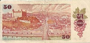 50 couronnes 1964 verso.jpg