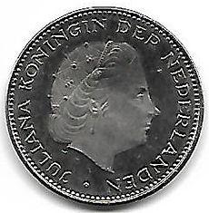 2.5 gulden 79 verso.jpg