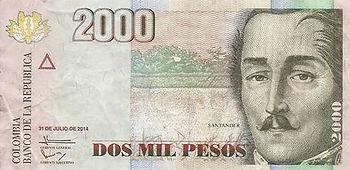 2000 pesos 2014 2 recto.jpg