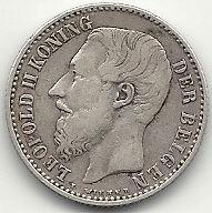 1 frank 1887 verso.jpg
