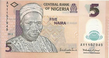 5 naira 2013 recto.jpg